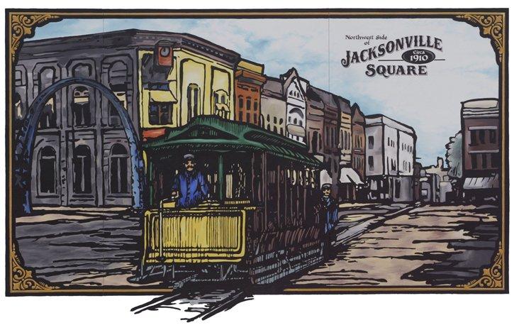 Image http://jacksonvilleil.org/walldog-murals/