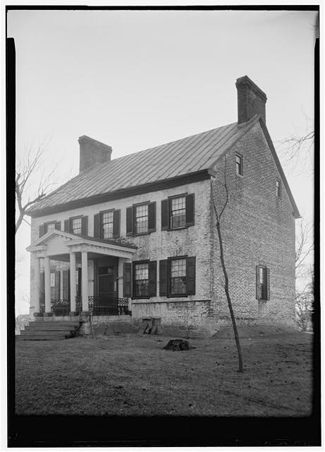 Taken in 1937, this photograph shows the excellent condition it has remained in over the century.