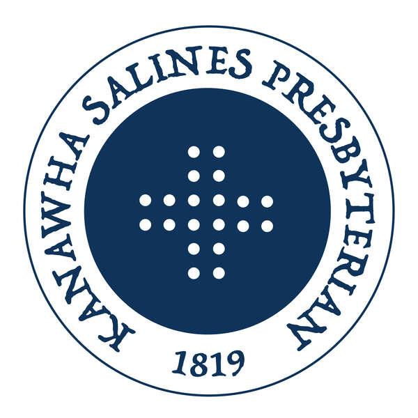 Kanawha Salines Presbyterian Logo