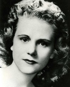 Viola Liuzzo was a mom from Detroit who shuttled marchers to and from Selma and Montgomery.  She was shot and killed when she was spotted with an African American man while she was on her way to pick up more marchers.