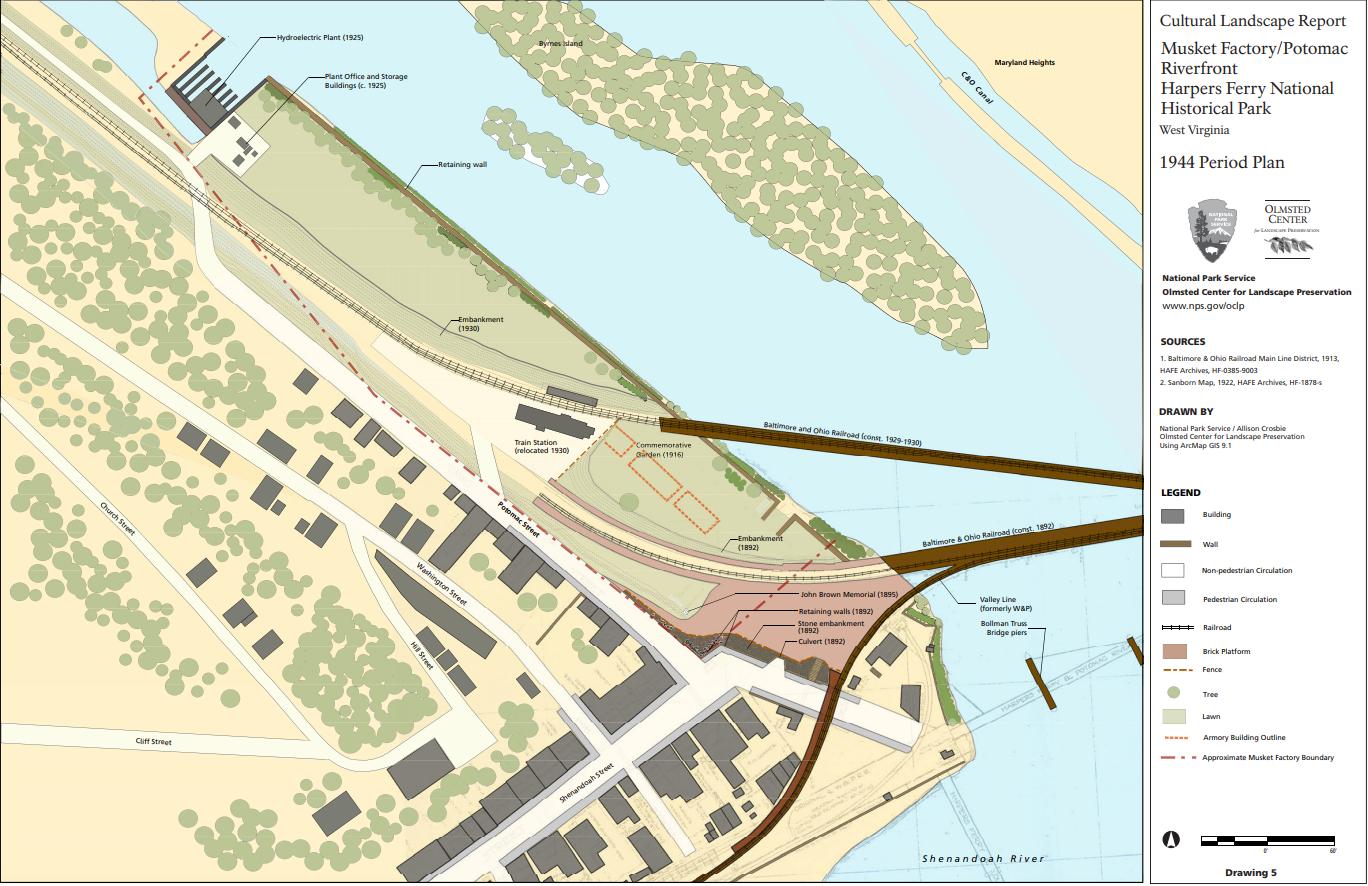 Ecoregion, Map, Urban design, Terrestrial plant