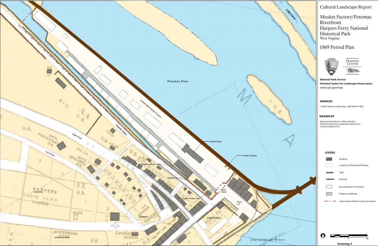 Ecoregion, Slope, Map, Font