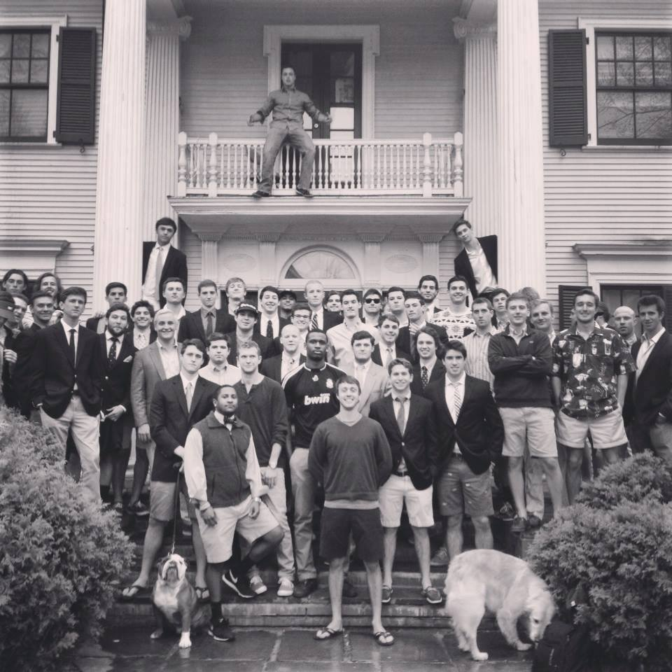 2014 House Picture