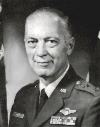 Major General Benjamin Baker: Notable alumni from Cumberland College included Benjamin Baker. He was a Major General with the US Air Force and Deputy Assistant Secretary of Defense for health resources and programs, Office of the Assistant Secretary of De