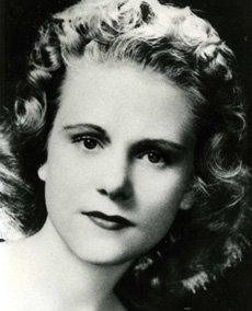 Viola Liuzzo was a mother of five in Detroit who answered Martin Luther King Jr.'s plea for nationwide assistance in the Selma to Montgomery March.