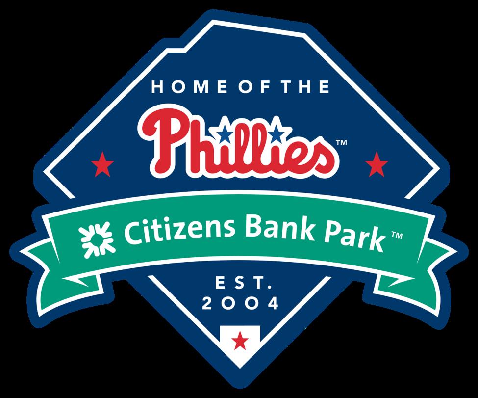 Courtesy of Philadelphia Phillies/ MLB