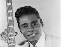 "Eddie Lee ""Guitar Slim"" Jones"