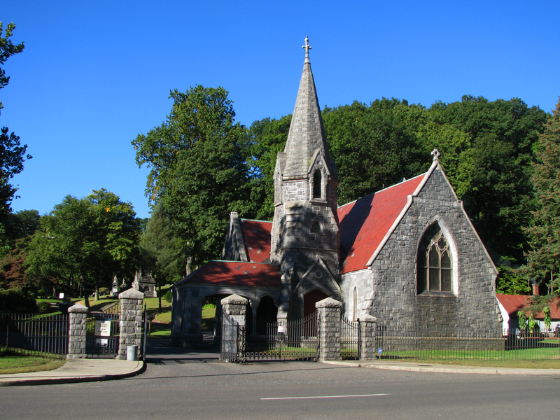 Church, Steeple, Place of worship, Building