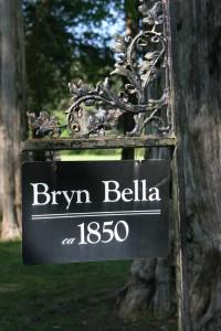 Bryn Bella (c. 1848)