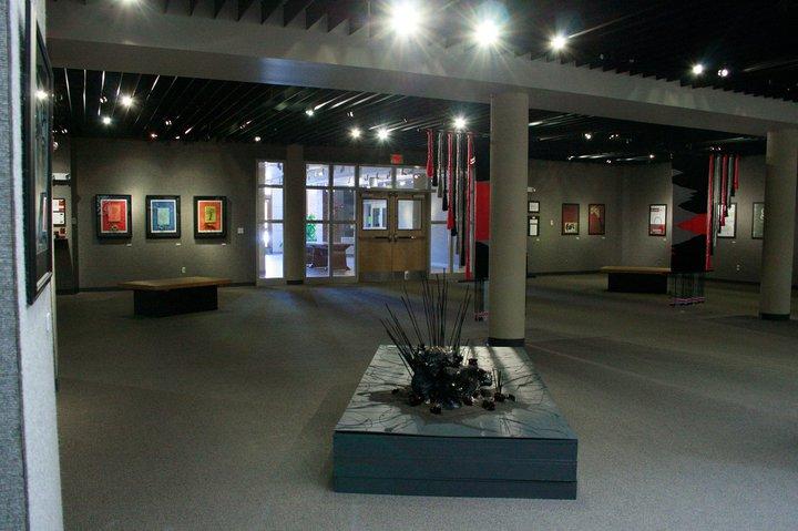 Eugenia Summer Gallery