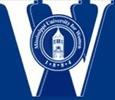 MUW Logo
