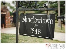 Shadowlawn
