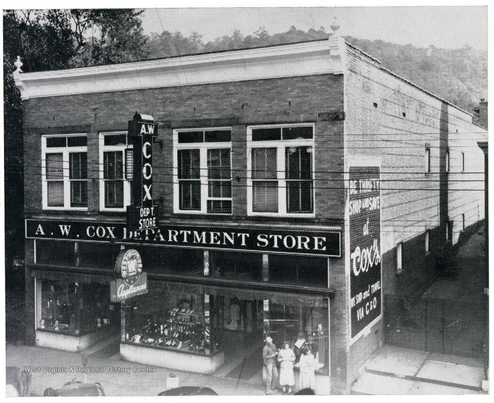 ca. 1948