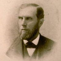 Isaac Cappon, the First Mayor of Holland