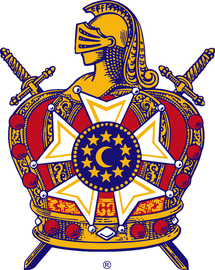 The Order of DeMolay