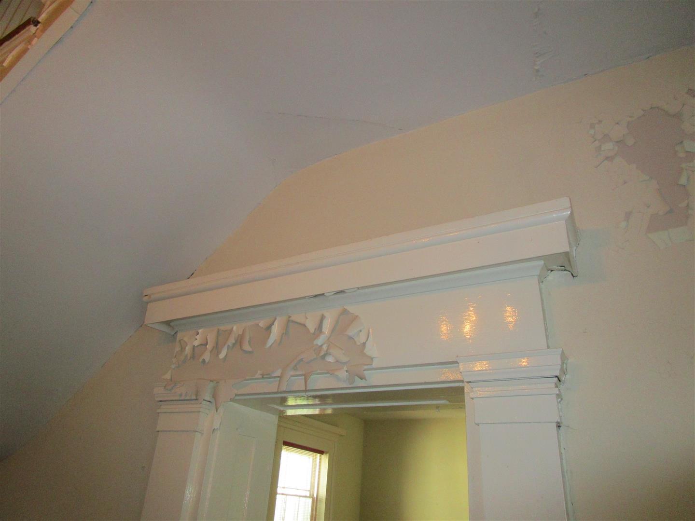 Interior Decorative Door Casing