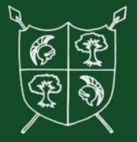 IVY Society symbol