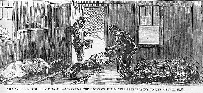 Originally published in the September 25, 1869 issue of Harper's Weekly