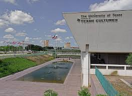The Institute of Texan Cultures preserves and promotes the many cultures that have shaped the state's history.