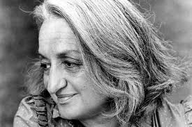 Betty Friedan. For more about her work and an examination of the significance of The Feminine Mystique, please consider the books and articles below.