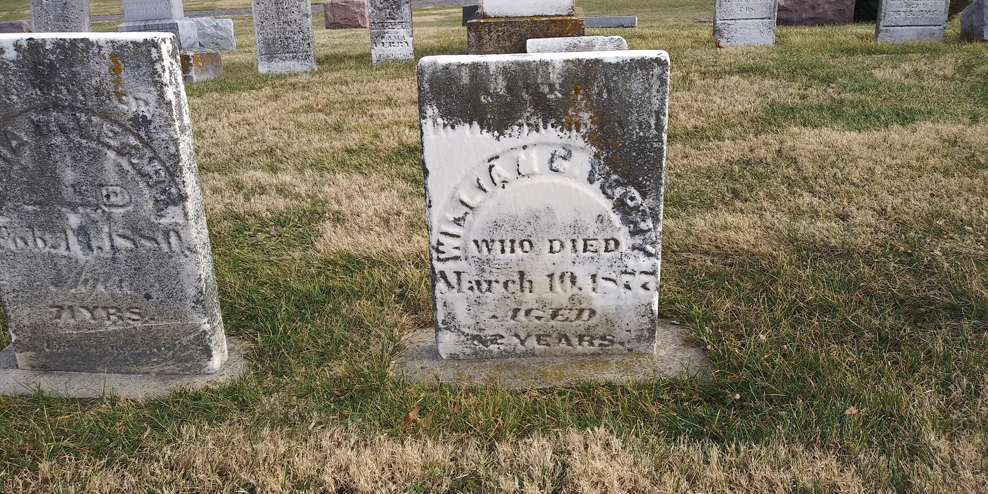 William Verry