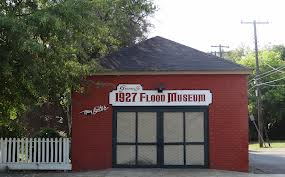1927 Flood Museum