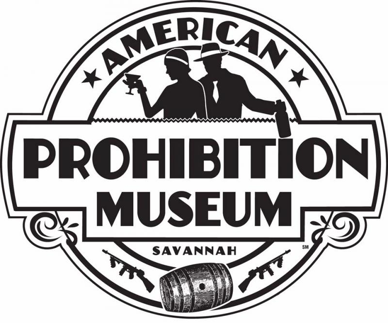 The American Prohibition Museum was created in 2017 by Historic Tours of America. Image obtained from GPB News.