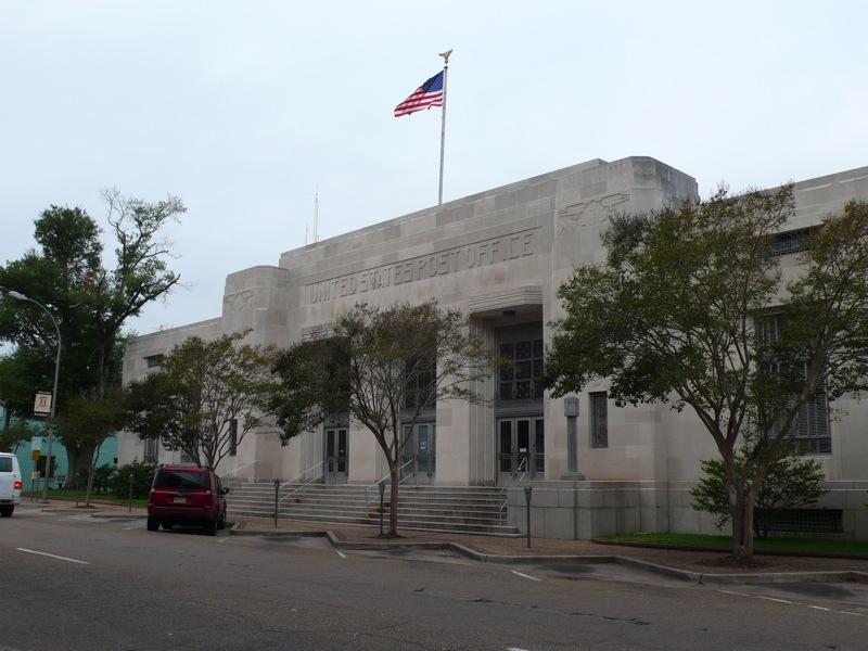 Building, Architecture, Flag, Facade