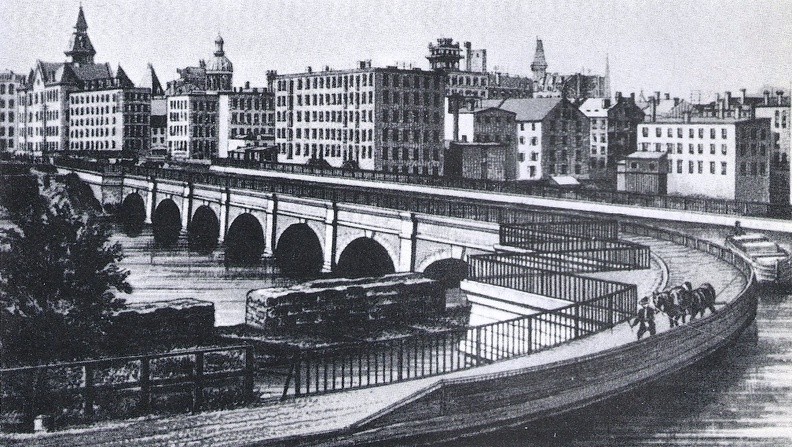 2nd Aqueduct 1885 Found: http://www.mcnygenealogy.com/pics/index.php?/search/136