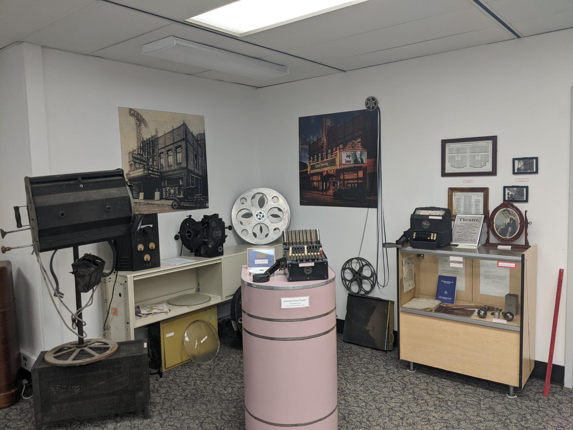 Picture frame, Building, Lighting, Interior design