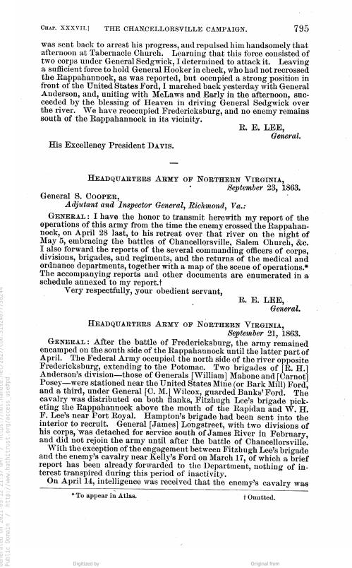 Font, Publication, Screenshot, Paper product