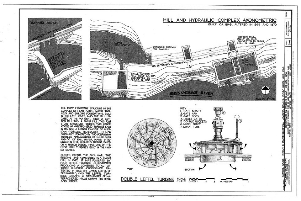 Motor vehicle, Font, Parallel, Engineering