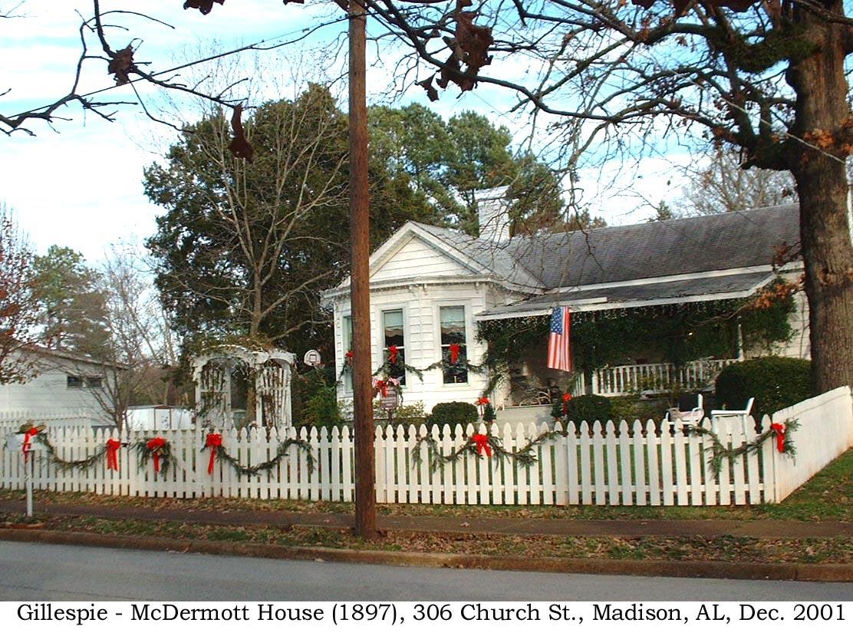 306 Church Street 1