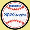 Millerttes Logo