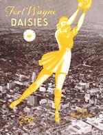 Fort Wayne Daisies Program
