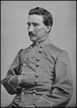 General John D. Imboden