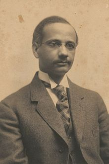 Toussaint Tilton, a pioneering African American physician, and psychiatrist who taught upcoming physicians that treated VA soldiers in Alabama