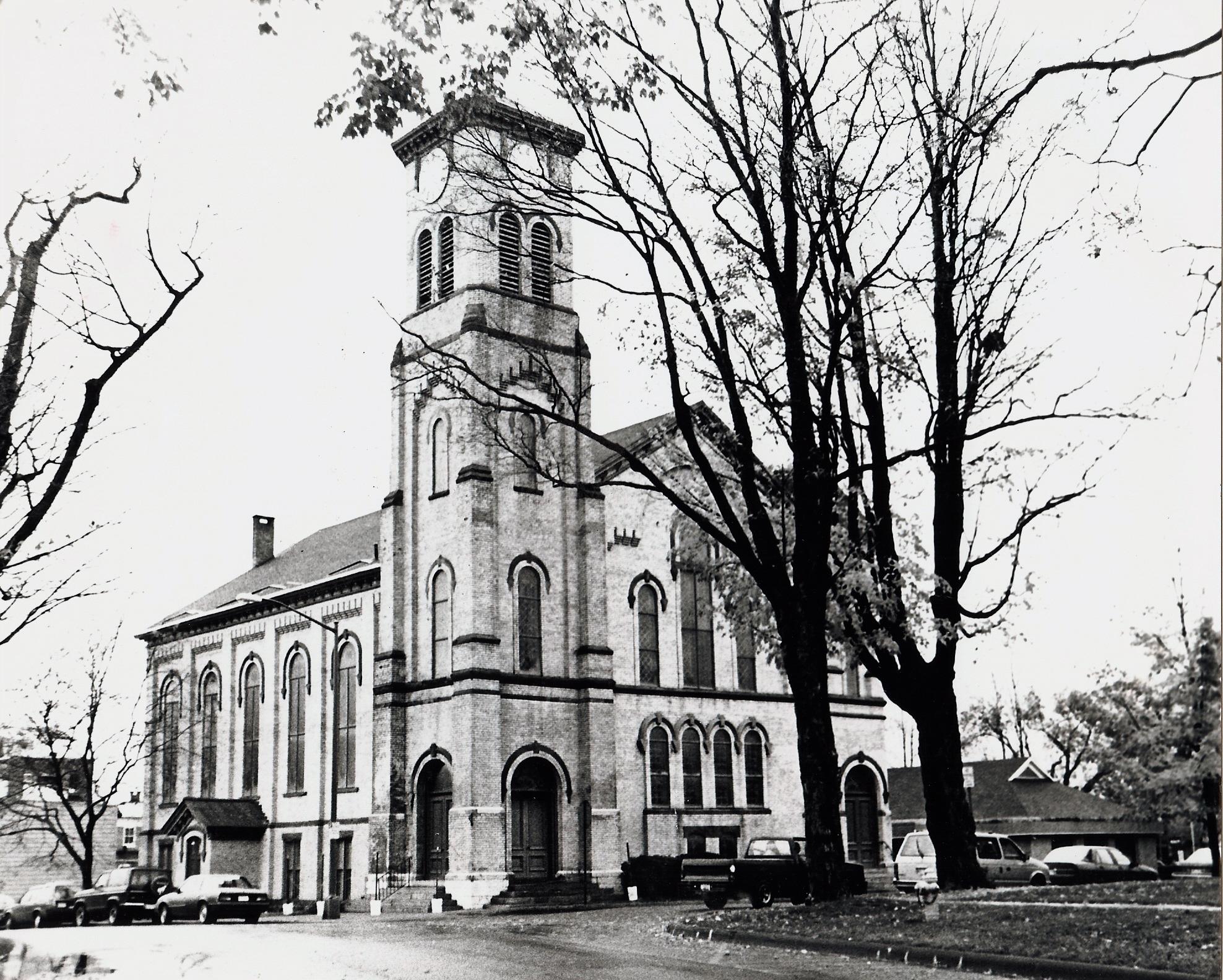 1873-present