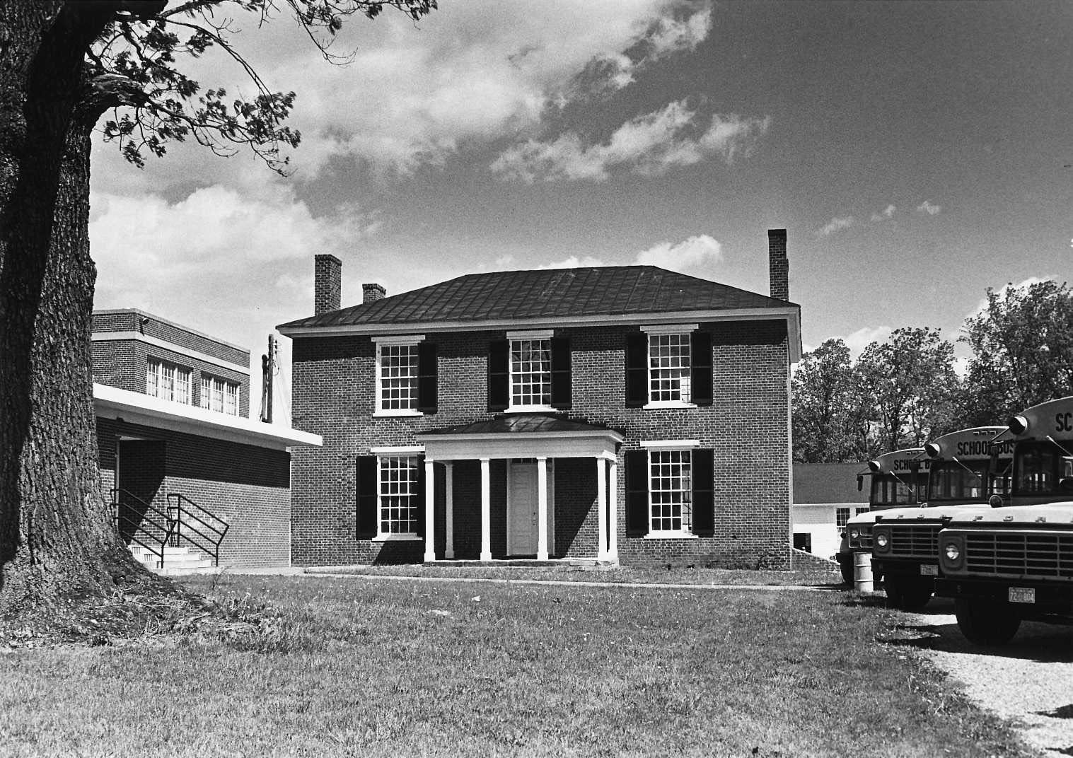 Photo from National Register nomination. https://www.dhr.virginia.gov/historic-registers/009-0047/