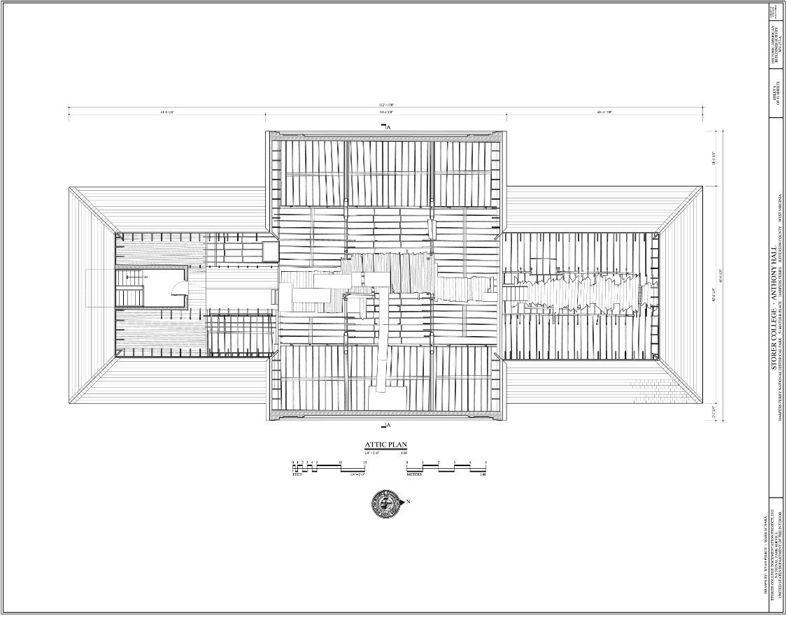 Rectangle, Font, Building, Parallel