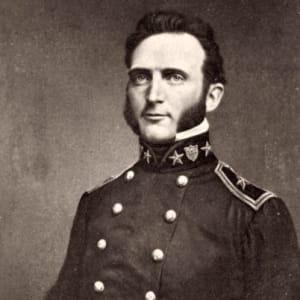 Young Thomas J. Jackson (1846)