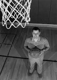 Danny Heater 1960