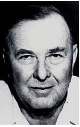 John A. Snively
