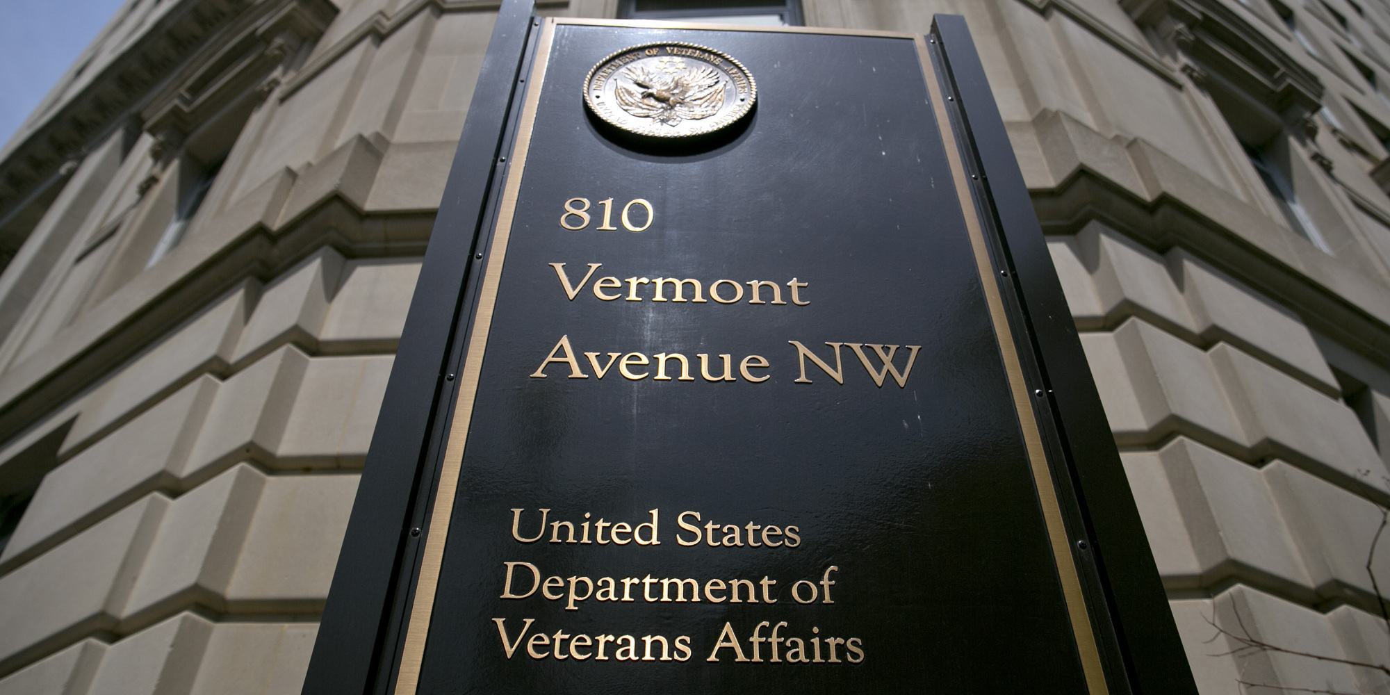 United States Department of Veterans Affairs Today