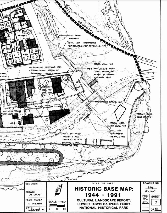 Map, Font, Urban design, Parallel