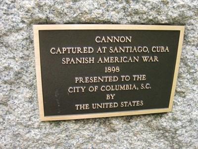 Commemorative plaque, Text, Memorial, Font