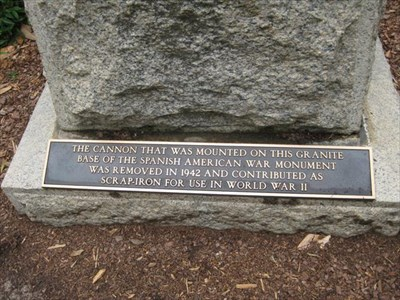 Headstone, Memorial, Commemorative plaque, Grave