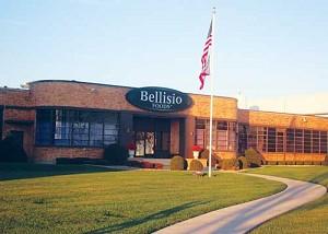 Bellisio Foods, Inc.