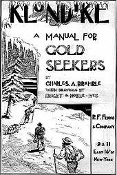 1897 Prospectors' Manual