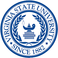 VSU became the first fully supported, four-year institution for African Americans in the United States.